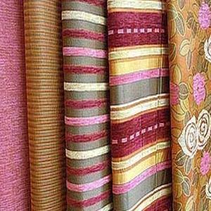 Магазины ткани Кашина