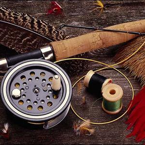 Охотничьи и рыболовные магазины Кашина