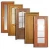 Двери, дверные блоки в Кашине