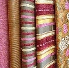 Магазины ткани в Кашине