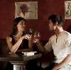 Рестораны, кафе, бары в Кашине
