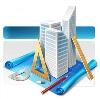 Строительные компании в Кашине